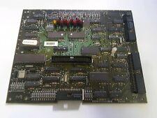 GE DS3800HSQD1H1E CIRCUIT BOARD