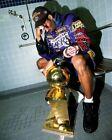 Kobe Bryant Win the NBA Champion HD Photo Art Print Wall Decor Poster #3