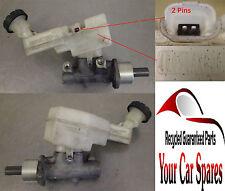 Nissan Micra Brake Master Cylinder 1.2cc 02-10 K12   46090AX600