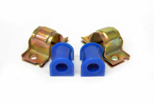 Volvo 850, S/C/V70 21/21.5MM Front Anti Roll Bar Bush Repair Kit