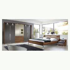 Moderne Schlafzimmermöbel-Sets mit Bettgestellen