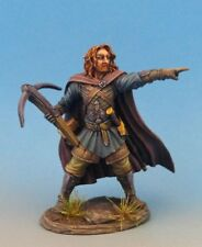 DARK SWORD MINIATURES - DSM7461 Male Warrior w/Crossbow