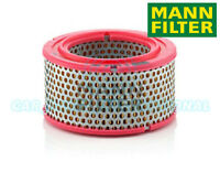 Mann Engine Air Filter High Quality OE Spec Replacement C1213