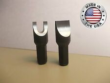 Custom Spanner Bit Amp Drag Link Bit For 9 Amp 10 South Bend Lathes Made In Usa