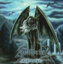 """""""rekreatur"""" de equilibrium (2010)"""