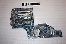 ♥✿♥ sony vaio pcg-51112m motherboard placa madre. faulty., defectuoso