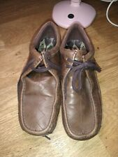 Kickers Mens Shoes Size 11 ( 46)