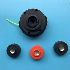 Trimmer head For Homelite Ryobi Bump 983797001 000998265 DA-03174 385-219