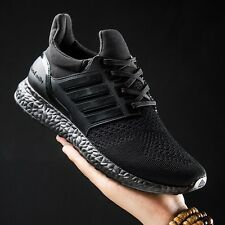 Men Women's Couples Sports shoes Fashion Sneakers Casual Running Shoes Trainers