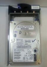 - IBM IC35L073UCDY10 FRU 32P0730 32P0727 SCSI 10K RPM 73GB HDD w/ caddy @@@