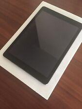 iPad Air 1st Generation, wifi faulty