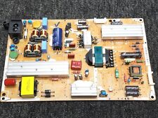 "SAMSUNG 55"" UN55ES6100F POWER SUPPLY BOARD UNIT PD55A1-CSM BN44-00503A"