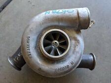 detroit 8.2L engine turbo 3LM 403 23502768  8920678 189625
