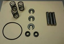 BLACK AND DECKER 3400420 SEAL KIT FOR PRESSURE WASHER