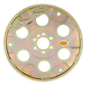 Quick Time High Performance 153 Tooth GM OEM Flexplate - RM-932