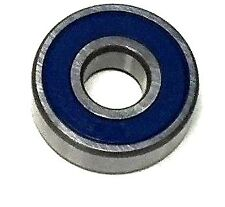 GENUINE SUBARU IMPREZA SPIGOT BEARING 806212020 MY01 - MY16 NEW