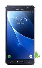 Samsung Galaxy J5 2016 16GB Sim Free Mobile Phone - Black