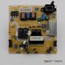 BN44-00697A - Power Supply Board for Samsung UE32H5500AK / UE32J5100AK