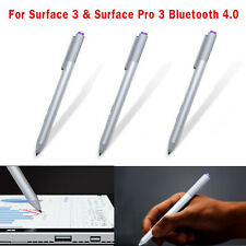Wireless Touch Stylus Pen for Microsoft Surface Pro3/4/5/6 Laptop Studio Go Book