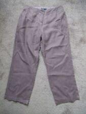 Boden Linen Shorts for Women