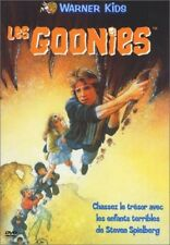 Les Goonies - DVD
