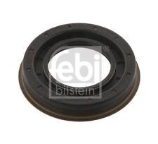 FEBI BILSTEIN Shaft Seal, differential 34917