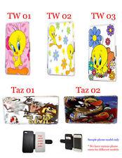 Étuis, housses et coques Samsung iPhone 5 pour téléphone mobile et assistant personnel (PDA)