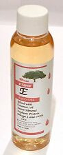 PURE NATURAL TOCOPHEROLS T-50 VITAMIN E ANTI AGING SOLUBLE OIL BLENDED