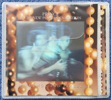 3 CDs by Prince: Diamonds and Pearls, The Hits, Vol. 1 & 2 (Greatest Hits)