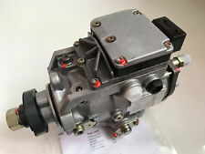 Bosch Pompe D'Injection 0470504004 0986444003 Opel Astra Vectra Zafira A 2.0 Dti