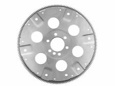 For 1966-1974 Chevrolet Caprice Flex Plate 35552WR 1967 1968 1969 1970 1971 1972