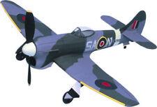 Modellini statici di aerei e veicoli spaziali aereo militare, Scala 1:24