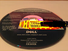 Windows 7 Professional Lizenz-Aufkleber mit 64-Bit DVD v. DELL versch. Sprachen