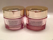 Estée Lauder Cream Face Anti-Ageing Products