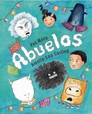 Abuelos-ExLibrary