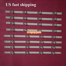 "LED Strip for LG 42 Inch TV INNOTEK DRT 3.0 42"" 6916L 1709B 1710B 1957E 1956E"