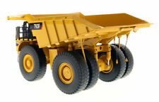 Caterpillar 1:50 | CAT 793F Mining Truck | OFF-HIGHWAY TRUCK | # CAT85273