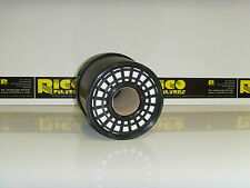 JCB js130, js160 Filtro Idraulico RICAMBIO JCB 32925164, 32/925164, hy90350