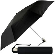 pierre cardin -XXL Partner Regenschirm- automatik Taschenschirm groß Golf Schirm