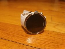 Suunto 9 50mm Glass Fibre Case with Silicone Band Gps Multisport Watch - Baro.