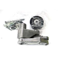 FOR BMW E36 E39 E46 M3 Z3 Z4 Hydraulic Drive Belt Tensioner Conversion KIT INA