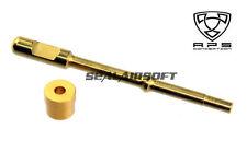 A.P.S. Reinforce Push Pin For Cam 870 Shotgun Aps-Cam035