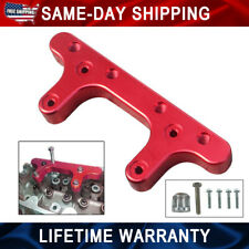 For Ford Lincoln Mercury 2 Valve Spring Compressor Tool 4.6L 5.4L Mustang Crown