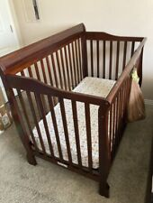 New listing Baby Bed / Toddler Bed Used