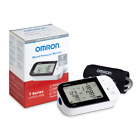 Omron 7 Series Wireless-Blue Tooth-Upper Arm BP Monitor-New Model--Medicos Club