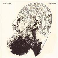 SEAN ROWE - NEW LORE [DIGIPAK] NEW CD