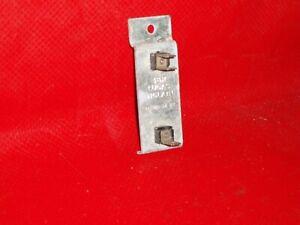 Ford Lotus Cortina Mk1 heater resistor N.O.S Lucas part