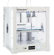 IMPRIMANTE 3D ULTIMAKER 3