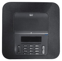 NEW Cisco IP CP-8832 Conference Phone Base - North America Edition