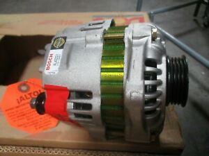 Bosch AL4222X Alternator Remanufactured